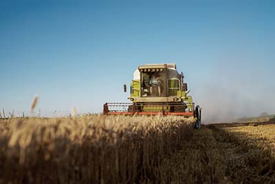 Linia Hipoteczna dla rolników