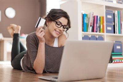 klienci indywidualni rachunki