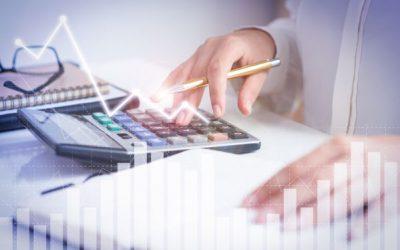 Informacja o zmianach w Taryfie opłat i prowizji bankowych