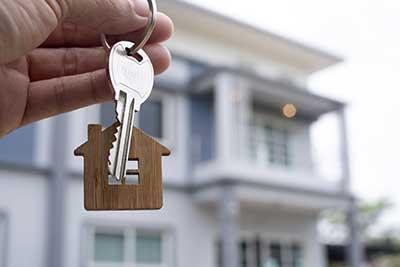uniwersalny kredyt hipoteczny