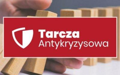 Tarcza Finansowa PFR 2.0 – wnioski o subwencję antykryzysową