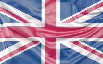 Komunikat do klientów sektora bankowego w sprawie brexitu