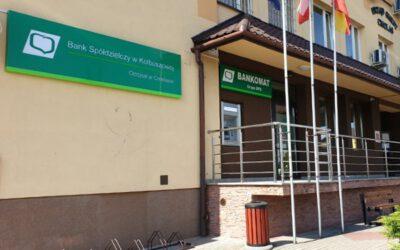 Nowy adres Oddziału w Cmolasie