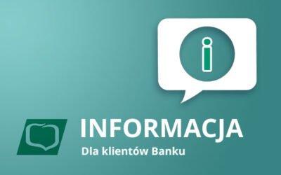 Komunikat FinCERT.pl
